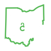 Ohio-security-services-white-logo.png