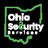 Ohio-security-services-white-logo